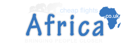 Africa flights and travel news